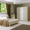 dormitor-sonata