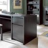 mobilă-pentru-birou-caspian-1-1