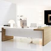 mobila-pentru-birou